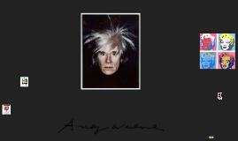 Bilder zu Andy Warhol
