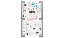 Copy of AP Bio- Physiology 10:  Development