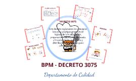 Copy of Capacitación Casino