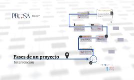 Guia de proyectos