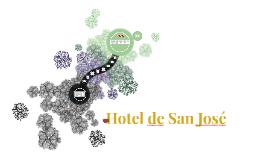 hotel san jose 2