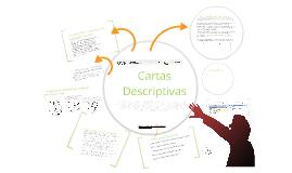 Copy of Carta Descriptiva