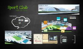 Sport Club Juiz de Fora
