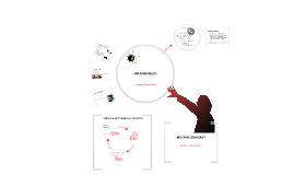 Copy of Presentacion ECSSA