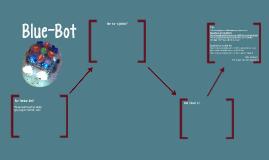 Blue-Bot