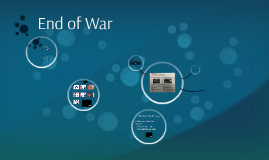 End of War 4/28