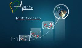 Regional ABEClin presentation