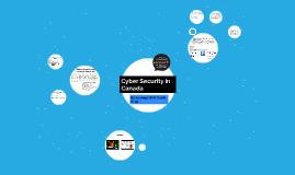 CyberCrime