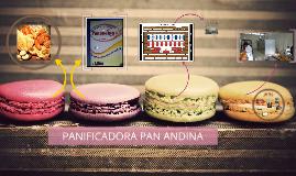Copy of PANIFICADORA PAN ANDINA