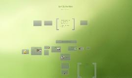 Borreliose-Der Zeckenbiss