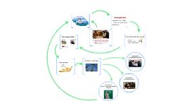Samenwerking tussen school en ouders op het basisonderwijs
