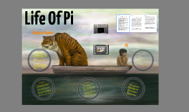 life of pi outlines of essays In yann martel's life of pi, the main character is pi patel, a 16-year-old indian boy stranded on a lifeboat in the pacific ocean who is trying to discover who he isthis novel involves the separation of his family as the boat fills with water which causes pi to be stranded alone with the dangerous animals.