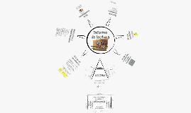 Caja de herramientas del joven investigador