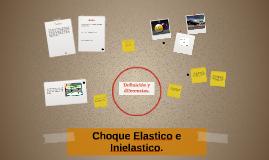 Copy of Choque Elastico e Inelastico.