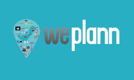 Presentación WePlann.com