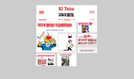 Copy of CAIDA DE OBJETOS U OTROS RIESGOS