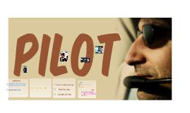 Copy of pilot
