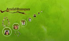 Arrels&Branques
