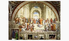 Copia de Bitacora Historia del Arte II