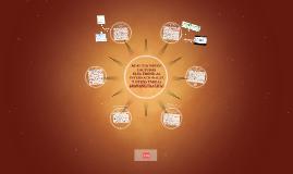 Copy of REALIZACIÓN DE FACTURAS ELECTRÓNICAS INTERNACIONALES Y OTRAS