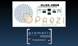 Copy of Business Presentations (PrometisDesign.com)