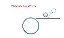 BAHASA INDONESIA KELAS V dan VI SD