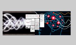 Ondas electromagnéticas y espectro electromagnético
