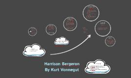 2 Kurt Vonnegut / General Directions