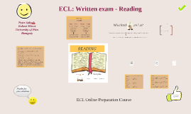 Copy of ECL_Reading