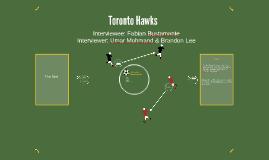 Toronto Hawks