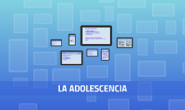 Copy of ADOLESCENCIA