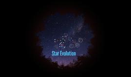 Star Revolution