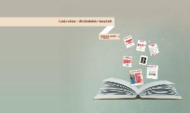 Copy of Części zdania - dla dziobaków i twardzieli