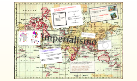 Copy of Imperialismo