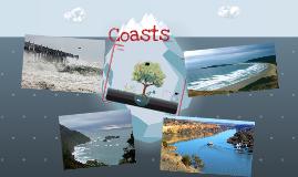 Geography - Coastal Environments
