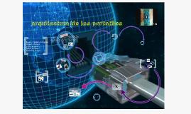 Copy of REDES DE COMPUTADORES