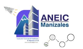 Asociación Nacional de Estudiantes de Ingeniería Civil