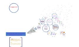 Copy of marco legal que regula los proyectos pedagógicos transversal