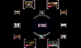 Beyoncé, born Beyoncé Giselle Knowles in Houston, Texas on