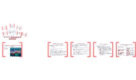 Copy of Fundamentos Bases de Datos