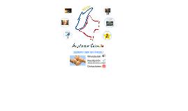 Presentación Fundación Ángeles por Colombia