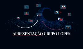 Copy of APRESENTAÇÃO INSTITUTO TEOLÓGICO