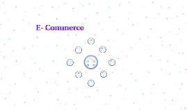 E- Commerce Garcia Leyva