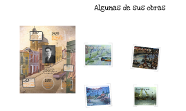 Copy of Victor Cúnsolo