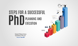 PhD planning course