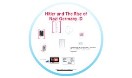 Copy of H1TL3R