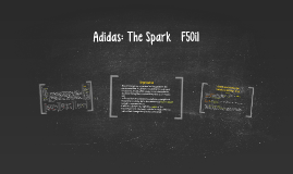 """""""The Spark"""" commercial was part of a series of films connect"""