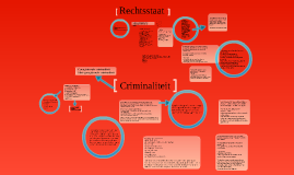 Copy of Criminaliteit Rosalie