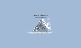 Industry Pyramid