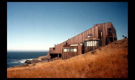 Copy of Sea Ranch